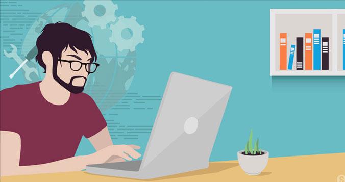 web-development-solutions1
