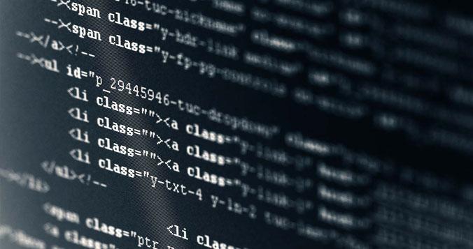 web-development-solutions2