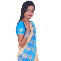 sarees-1