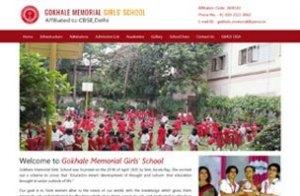 1_gokhalememorialgirlsschool