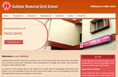 gokhalememorialgirlsschool