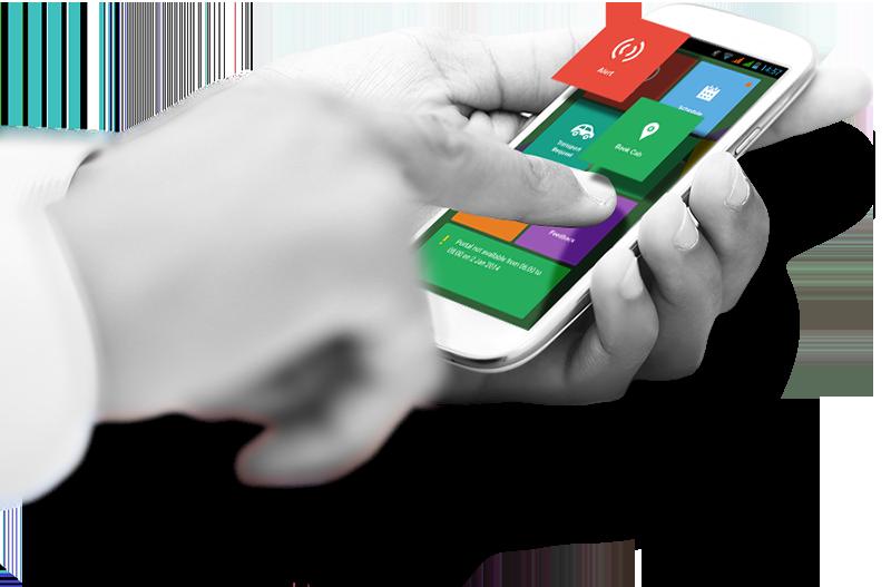android-ios-app-development